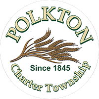 Polkton Township